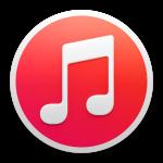 Listen To Infinite Success On ITunes