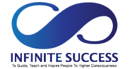 Your Infinite Success
